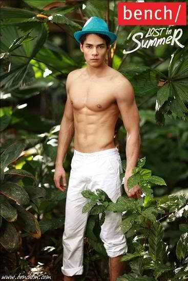 Benjamin Tang 4