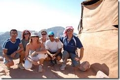 Oporrak 2011 - Jordania ,-  Petra, 21 de Septiembre  377