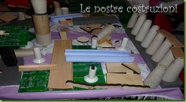 Mamme Che Leggono 2011 - 20 ottobre (30)