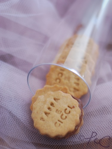biscotti di castagne1