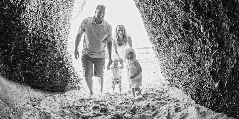 orange county family photography2