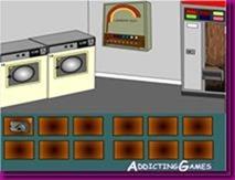 jogos-de-lavar-roupa-preso-na-sala