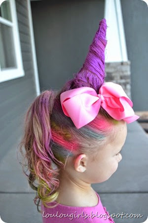 Crazy-Hair-Day-Ideas (24)