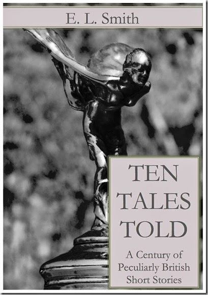 ten told tales