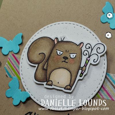 C4C258AwwNutsSquirrel_B_DanielleLounds