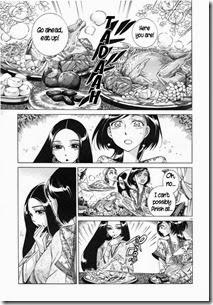 Otoyomegatari - 38 -6