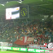 Österreich - Lettland, 7.6.2011, Grazer UPC-Arena, 10.jpg