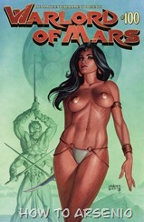 Warlord of Mars 100th Issue (2014) (Digital) (K6-Empire) 01