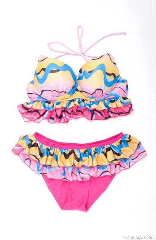 rainbow-colored-halterneck-fungus-edge-bikini