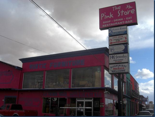 Palomas, Mexico (2)