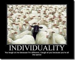 sheeple2
