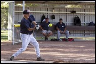 Ball Pics 2 2014-8