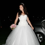 vestido-de-novia-mar-del-plata__MG_5205.jpg
