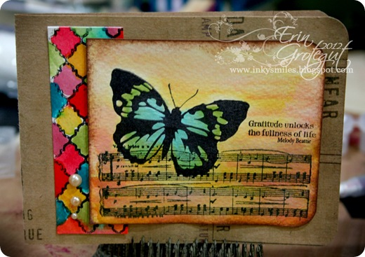 GratefulButterflyWatercolor
