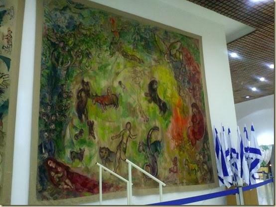 2013-11-12 Akiva at Knesset 020