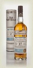 bunnahabhain-17-year-old-1997-cask-10584-old-particular-douglas-laing-whisky
