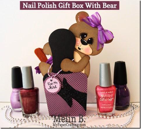 nail polish box wad-480