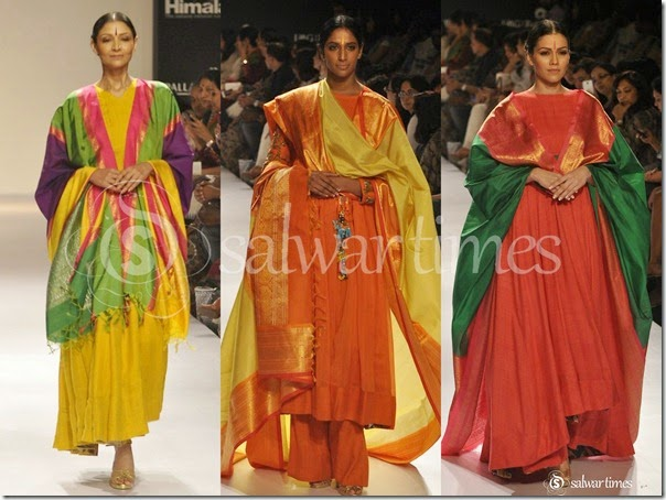 Gaurang_Shah_Collection(4)