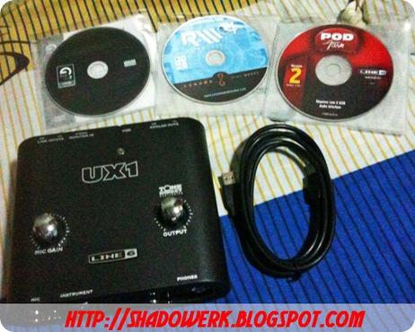 ux1-1-t