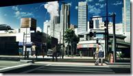 Zankyou no Terror - 01.mkv_snapshot_18.56_[2014.07.11_02.08.08]