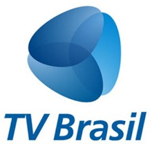 tv-brasil