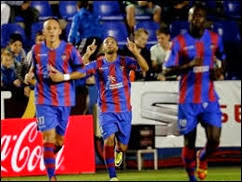 Levante vs Elche
