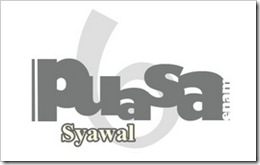 puasa-syawal