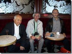 2011.08.15-056 Gérard Jugnot et Jean Réno