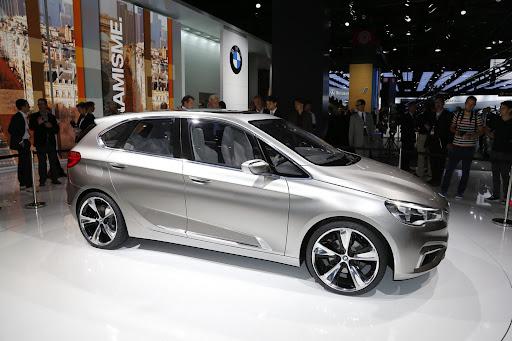 BMW-1-Series-engine-05.jpg