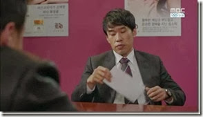 Miss.Korea.E07.mp4_001802976_thumb