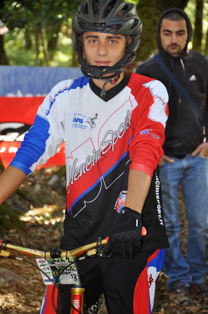 III Camp 2014 Bike Trial - Bolotana Nu (7).JPG