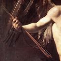 Arrows of Love icon