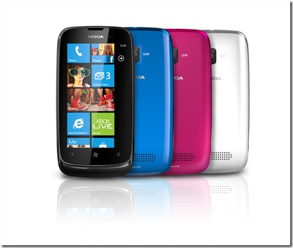 nokia-lumia-610-colors_