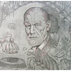 Vous disiez Mr Freud ? ...