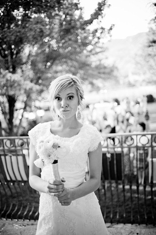 lex&brian-weddingday-1339