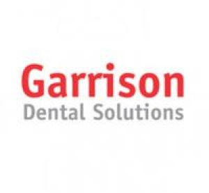 Garrison Logo.jpg