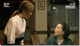 Witch's.Love.E07.mp4_001647178_thumb[1]