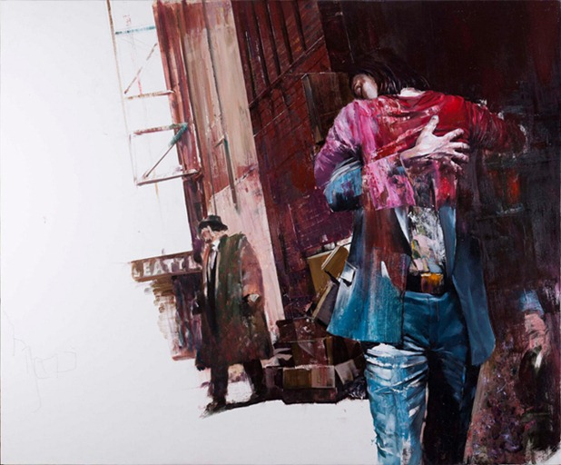 dan voinea 7