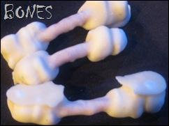 fox 2 set bones