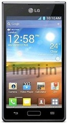 LG-Optimus-L5-2-Mobile