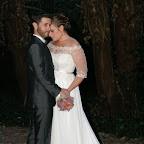 vestido-de-novia-mar-del-plata-buenos-aires-argentina-cintia__MG_9689.jpg