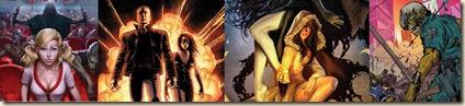 ComicsRoundUp-20111221