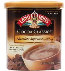 20101209-127730-cocoa-tasting-land-o-lakes-thumb-560x400-127183