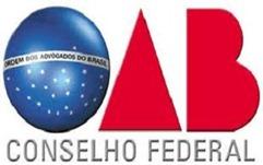 OAB_Conselho - 320.180