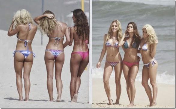 girls-beach-summertime-021