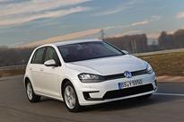 2014-VW-Golf-e-1