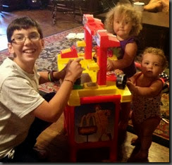 08-12 - Logan, Elena and Audrey_resize