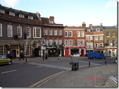 9484-windsor-town-centre