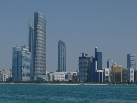 15. Abu Dhabi skyline.JPG