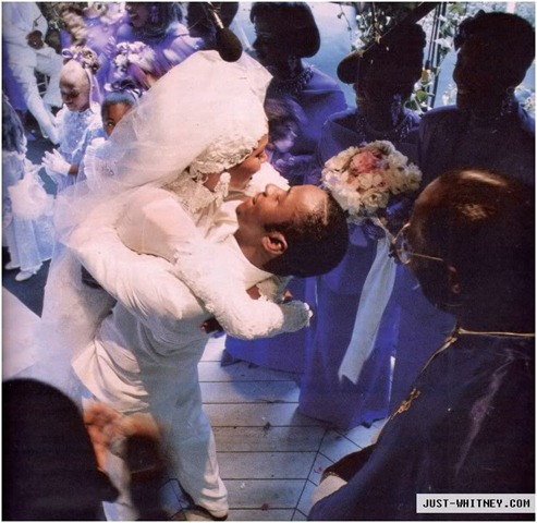 whitney-houston-wedding-01